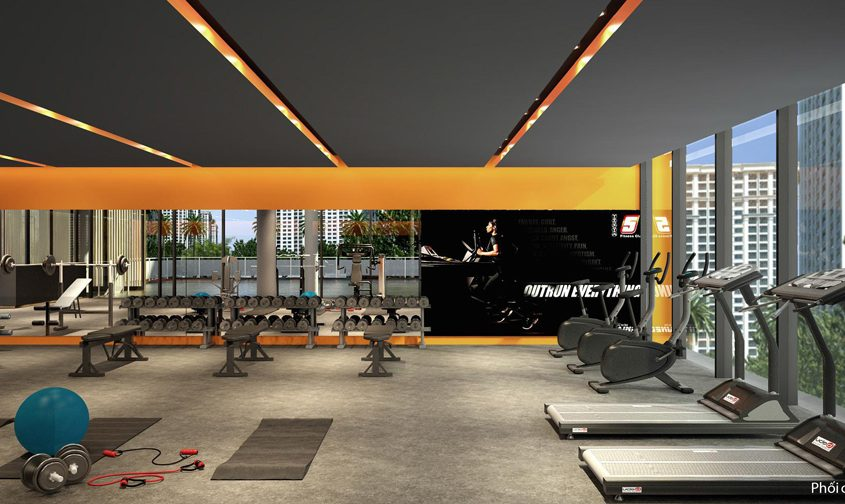 phong-gym-can-ho-palm-heights